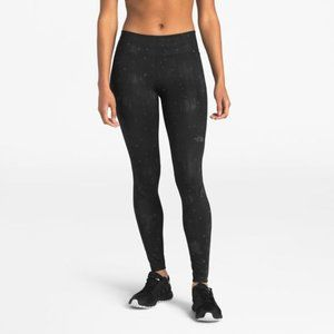 The North Face Ambition Mid-Rise Tights Size Large
